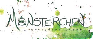 Logo verlauf klein